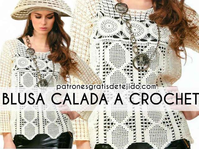 blusa-crochet-patrones