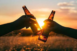 SUE - EL ALCOHOL MEJORA LAS HABILIDADES PARA HABLAR OTROS IDIOMAS