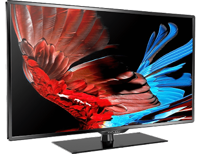 InnJoo InnTV 4,  Price, full Features and specification