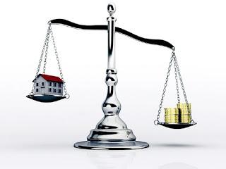 Tự đánh giá khả năng tài chính mua căn hộ chung cư trả góp tại TP HCM