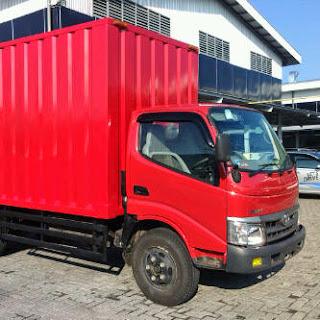 gps truck tracker