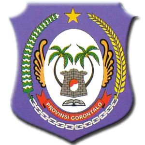 Daftar Alamat Kantor Dinas Tenaga Kerja Di Seluruh Provinsi Gorontalo