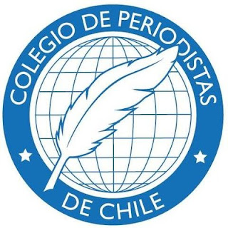 Colegio de Periodistas denuncia despidos de dirigentes y dirigentas regionales