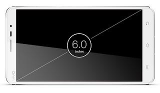 Spesifikasi Vivo Xplay 3S Terbaru