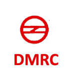 DMRC Recruitment 2017, www.delhimetrorail.com