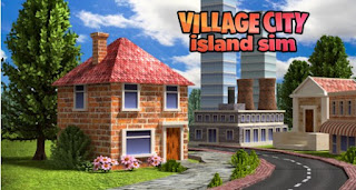 http://www.ifub.net/2016/07/download-game-village-city-island-sim.html