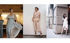 fashion wanita bukalapak