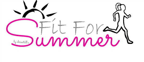 http://chrissitallys.blogspot.de/2014/07/das-groe-fit-for-summer-gewinnspiel.html