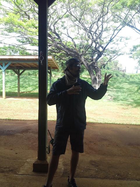 medleybyoanasinga.com-personal-blog-hawaii-vacation-kauai-island-off-road-adventure-princeville-ranch-2