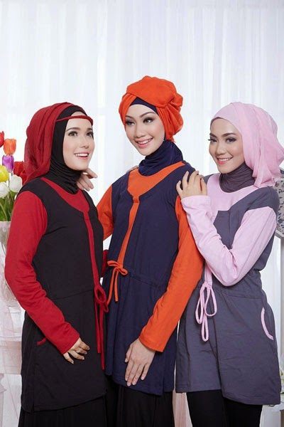 http://store.rumahmadani.com/category/ukhti/