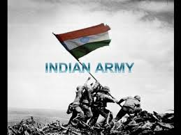 Indian Army Recruitment 2018, Law Graduates,14 Posts