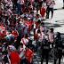 Ataque da torcida do River a do Boca faz Conmebol adiar final para amanhã
