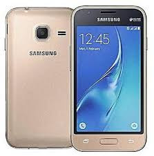 Cara Bypass FRP Samsung J1 Mini Mudah Dan Cepat