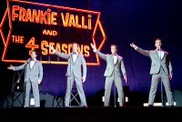 Jersey Boys der Film