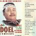 Download Lagu Mp3 Doel Sumbang – Album Reformasi Full Rar