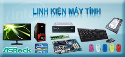 sửa chữa máy tính laptop tại nhà An nhơn Bình Định