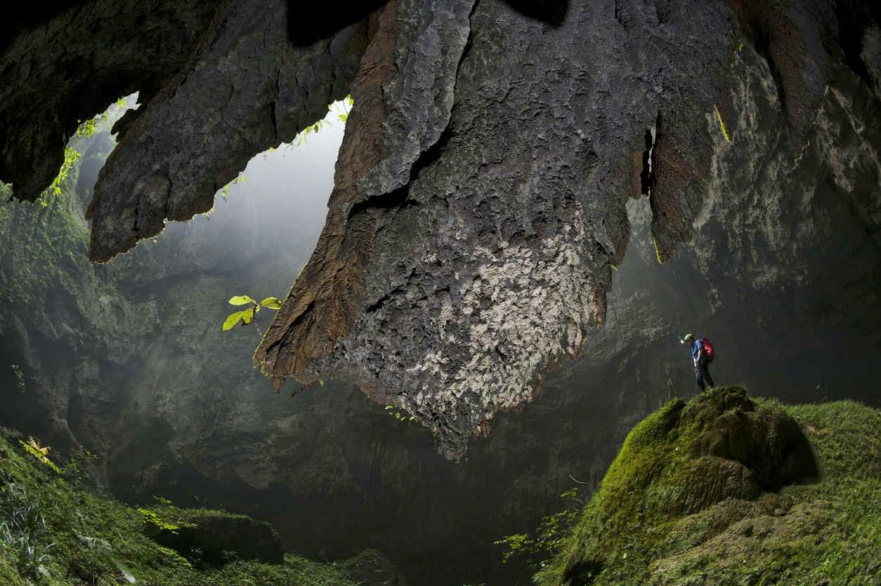 Phong Nha - Ke Bang National Park 72