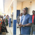 Head Teacher demoted to gateman over certificate forgery in Cross River [photo]
