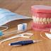 5 Cara Untuk Menemukan Gigi Palsu Yang Tepat
