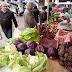 Los precios subieron 2 décimas en febrero y la inflación se sitúa en 1,1