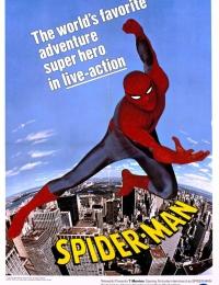 The Amazing Spider-Man | Bmovies