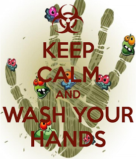 keep-calm-and-wash-your-hands