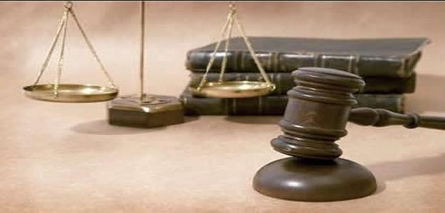 Trafik Kazaları Avukatı Ankara