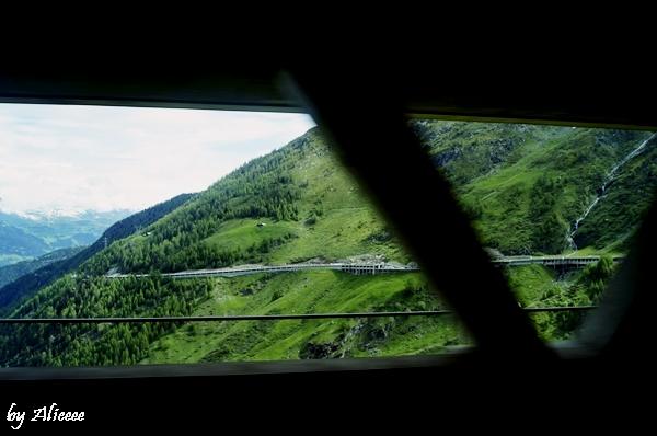 drum-tunel-Elvetia
