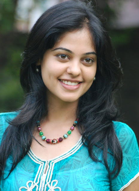 Bindu Madhavi Auto Biography Profile Family Photos