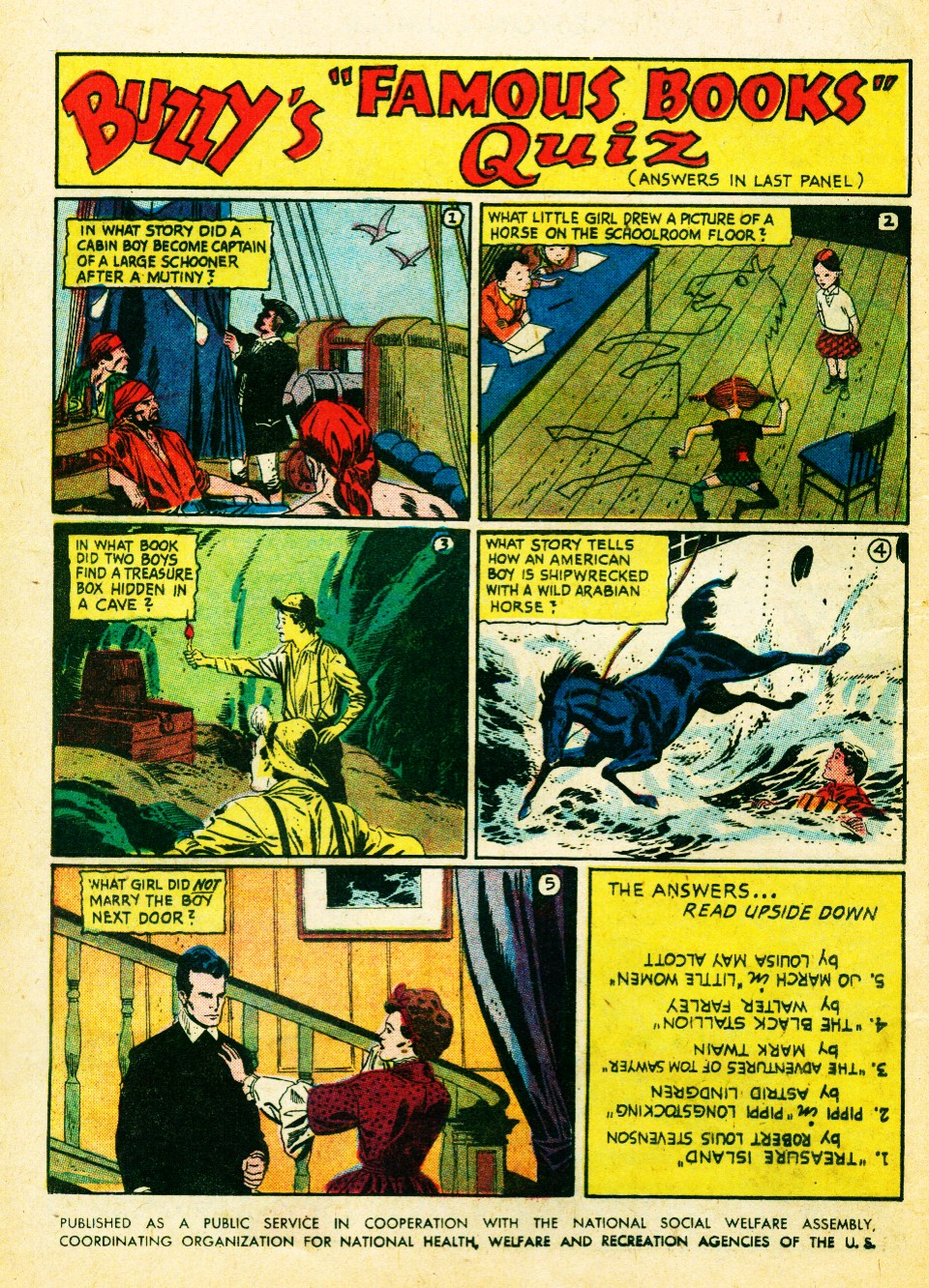 Read online Action Comics (1938) comic -  Issue #262 - 16