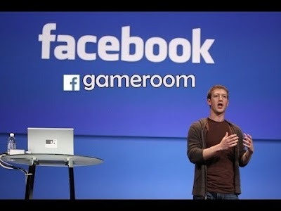 Facebook Gameroom App – Facebook Gameroom App Install - How to Download and Install Facebook Gameroom