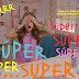 Especial 'Soy Luna' DIY - Super pulseras únicas