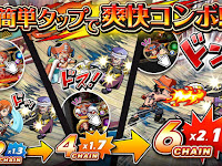 One Piece Treasure Cruise Japan MOD v7.2.1 God Mode Apk Android Terbaru Free Download