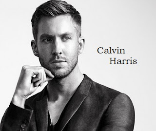 Calvin Harris ft Rihanna - This Is What You Came For