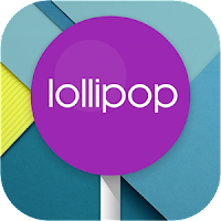 lollipop Official Lollipop update for Unite 2 A106 - Flash Using SP Tools Technology
