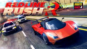 5 Game Balapan Mobil Ringan & Offline Android Terbaik 2018