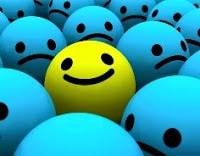 una buena autoestima nos hace enfrentarnos a la vida de forma más segura