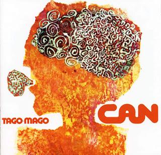 Can, Tago Mago