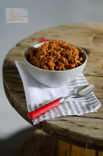 tallarines-salsa-bolonesa-casera3