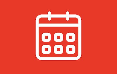 Format Tanggal dan Hari berbahasa Indonesia dengan Array di VB6