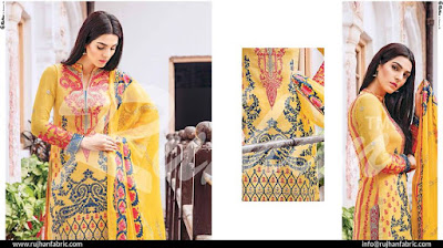 rujhan-winter-swiss-voil--embroidered-collection-2016-14
