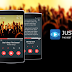 Just Music Player Pro v5.61 Apk [NUEVO]
