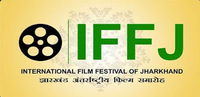 2nd Jharkhand International Film Festival (JIFF) held in Ranchi