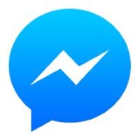فيس بوك ماسنجر 2017