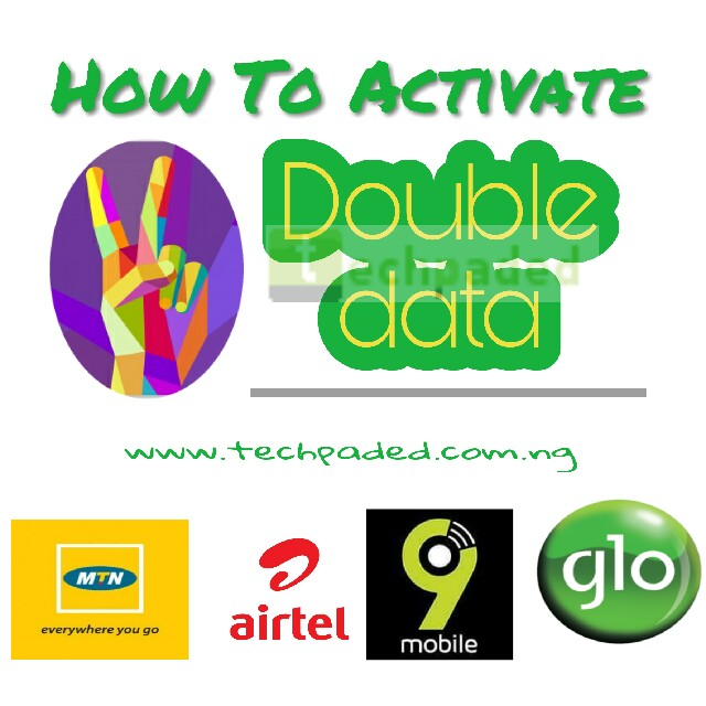 The Easiest How To Hack Mtn Sim Card For Free Internet In South
