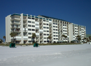 Grand Mariner Condo For Sale, Destin FSBO Beach Real Estate