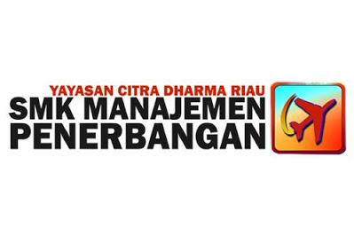 Lowongan SMK Manajemen Penerbangan Pekanbaru Oktober 2018