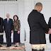 Presidente Nelson Agradece al Rey de Tonga por la Libertad Religiosa y la Educación
