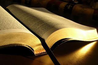 O que a bíblia diz sobre nós? o que é o homem?