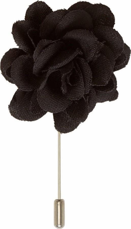https://www.ssense.com/men/product/lanvin/black-leather-flower-tie-pin/175503?utm_source=2687457&utm_medium=affiliate&utm_campaign=generic&utm_term=10569670